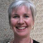 Judy Chernos