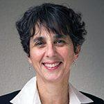 Sylvie Langlois
