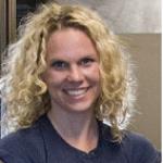 Lisa Strug